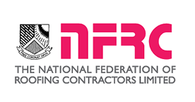 NFRC - National Federation of Roofing Contractors