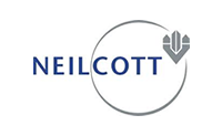 Neilcott Construction Group