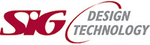 SIG Design & Technology