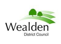 Wealden District Council