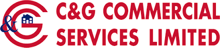 C&G Commercial Services Limited