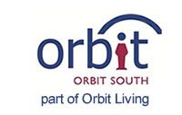 Orbit South
